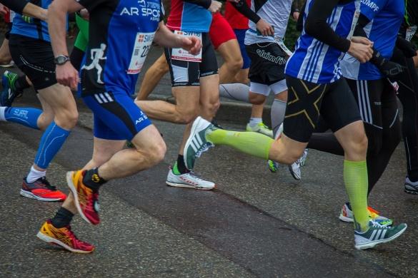Hatvani Félmaraton 2021.  Virtuális futóverseny