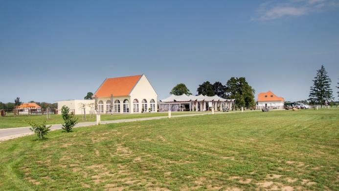 Pro Village - Franciska Major Sopronkövesd