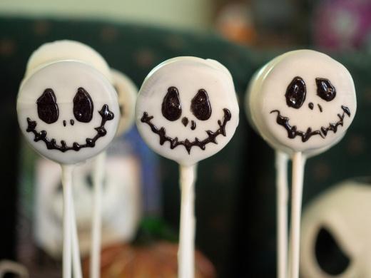 Halloween Zalaegerszeg