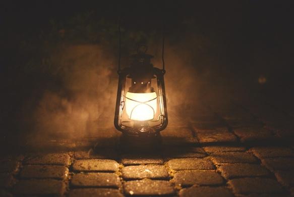 Márton-nap Keszthely. Márton-napi lámpás járás