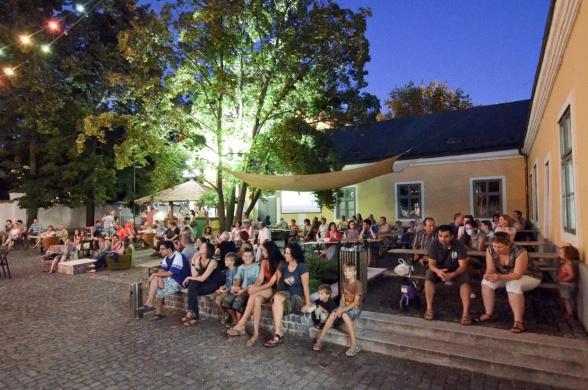 Hatvani Nyár 2021. Programok, események, rendezvények