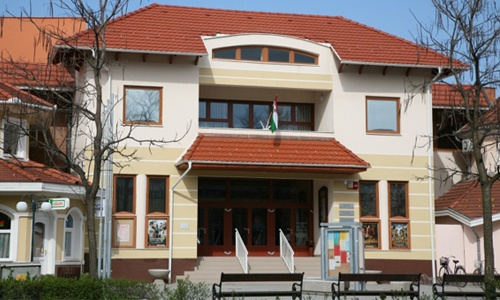 Szarvasi mozi műsor 2021