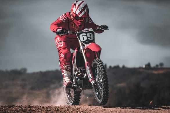 Gyáli Motocross és Off Road Pálya