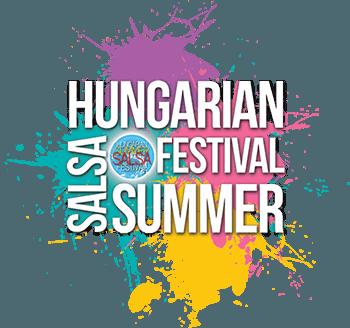 Hungarian Summer Salsa & Sensual Festival 2021 Balatonfüred