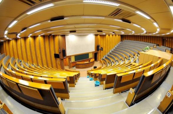 Villányi úti Konferenciaközpont programok és jegyvásárlás 2021