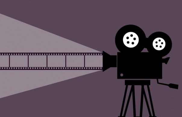 Vonyarc mozi 2021. A Panoráma Kertmozi műsora