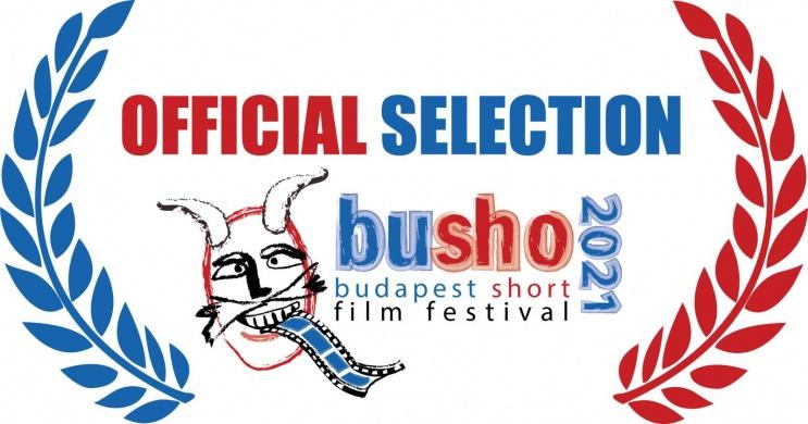 BuSho Rövidfilm Fesztivál 2021 Budapest