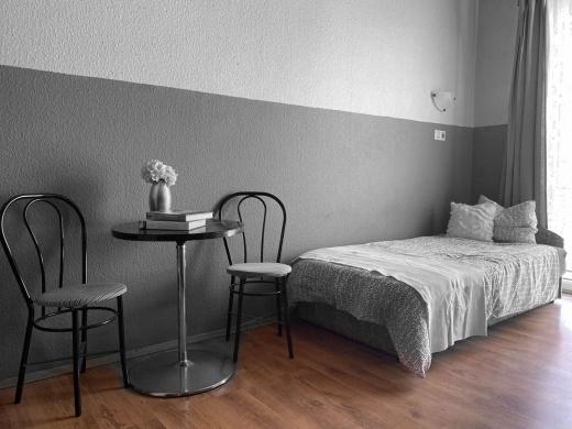 Motel 24 Dunaújváros