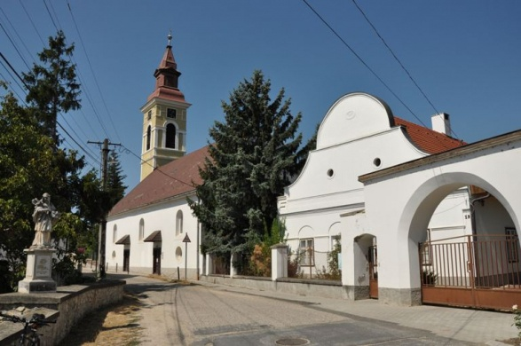 Szent Mihály-napi Sokadalom Balatonkenese