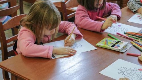 Debreceni Művelődési Központ programok 2021