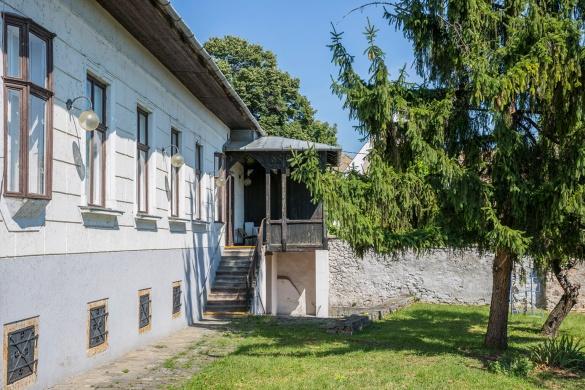 Vajda Múzeum Szentendre