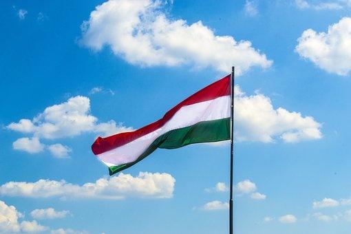 Október 23 Tatabánya 2021. Megemlékezés az 1956-os forradalom és szabadságharc 65. évfordulóján